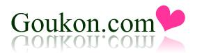 Goukon.com
